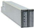 Arris-CHP-EDFA-PG-20-1-S Optical Amplifier