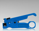 Jonard - CSR-1575 Fiber Optic Cable Strip and Ring Tool