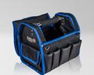 Jonard - H-90 Tool Bag, 21 Pocket