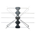 Winegard - FV-30BB FreeVision Indoor/Outdoor HDTV Antenna