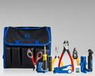 Jonard - TK-120 Fiber Prep Tool Kit