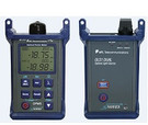 AFL Telecommunications-MLP5-2 Multimode Test Kit - AFL Telecommunications-MLP 55-2 Multimode Test Kit