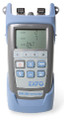 Exfo-PPM-350B Power Meter - Exfo-PPM-350B