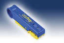 Cable Prep-SUPER CPT Cable Stripper - Cable Prep-SUPER CPT