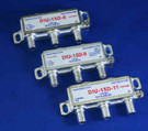 Cable Innovations-DIU-15D-1 Digital Interface Unit