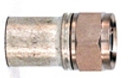 F Conn-RG59NR RG  59 F Connector - F Conn-RG59NR