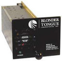 Blonder-Tongue-MIPS-12-Power Supply for MIRC-12 Chassis