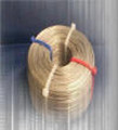 Century Wire Products-045SS302ACW-Stainless Steel Lashing Wire