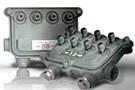 Arris-9800-L-PBT Line Tap