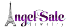 AngelSale