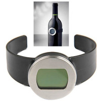 Digital Beverage Thermometer