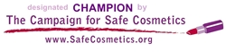 camp-for-safe-cosmetics-high-res-small.jpg