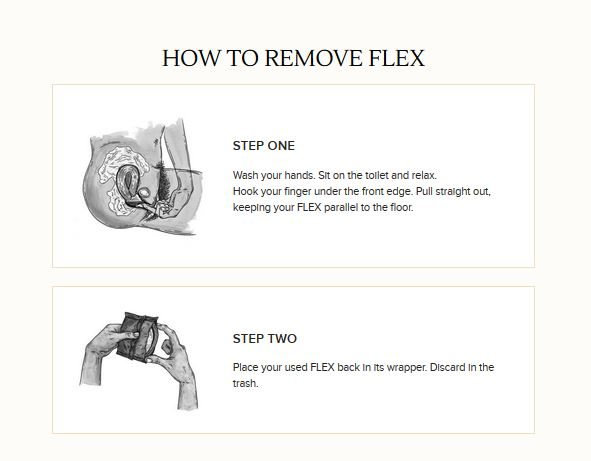 how-to-remove.jpg