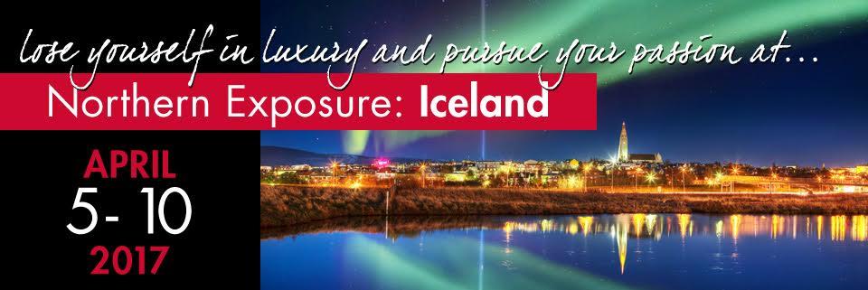 iceland-cover.jpg