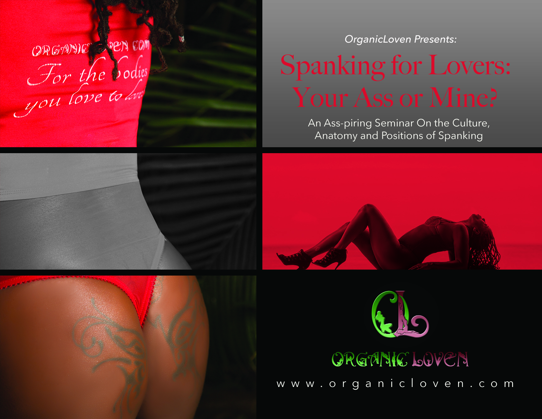 ol-spanking-postcard-front.jpg