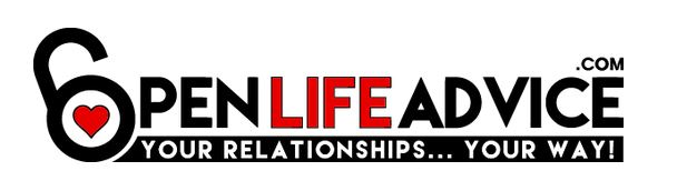open-life-advice-banner.jpg