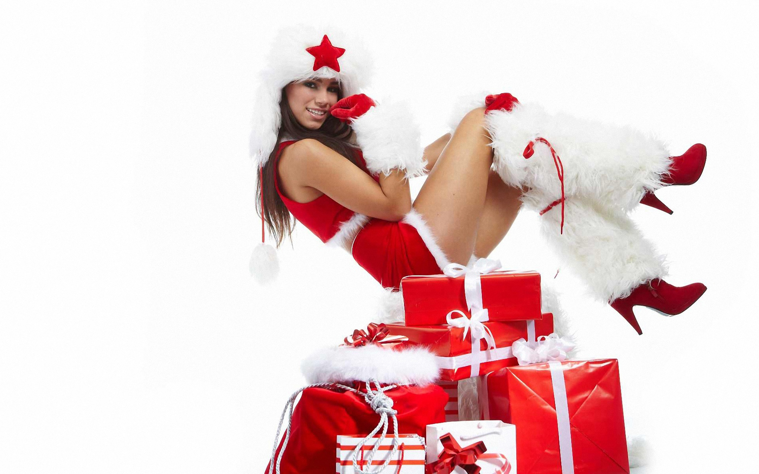 sexy-christmas-wallpapers-2.jpg