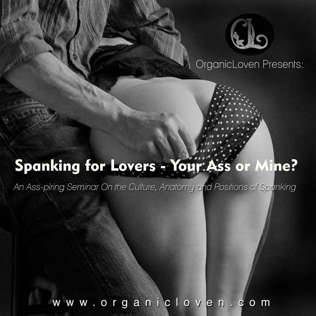 spanking-instagram-banner.jpg