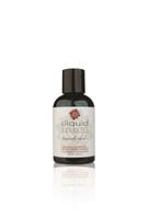 Sliquid Organics Lubricant Oceanics - 4.2oz