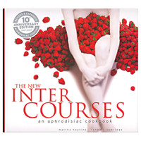 Intercourses Cookbook
