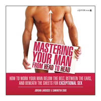 Mastering Your Man From Head to Head