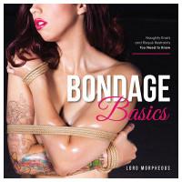 Bondage Basics