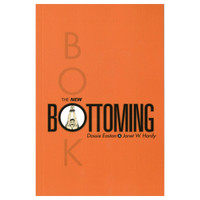 New Bottoming Book