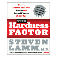 Hardness Factor: Achieve Sexual Fitness at Any Age