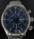 Ball Watches - DC1028C-S2J-BE