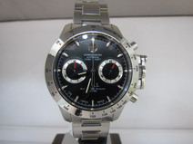 Ball Watches - CM20098C-SCJ-BK