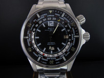 Ball Watches - DG2022A-SA-BK