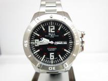 Ball Watches - DM2036A-SCA-BK