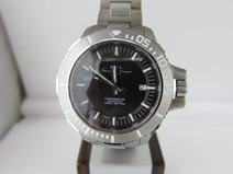 Ball Watches - DM3000A-SCJ-BK