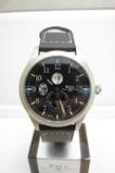 Ball Watches - GM2086C-L2-BK