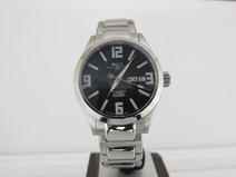 Ball Watches - NM1022C-SCAJ-BK