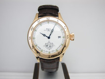 Ball Watches - NM1098D-PG-LCJ-WH