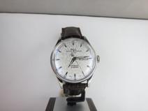 Ball Watches - NM2080D-LJ-SL