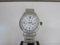 Ball Watches - NM2088C-SJ-WHBE