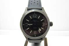 Ball Watches - NM3098C-PJ-BK