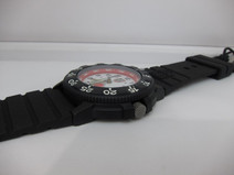 Luminox Watches - 3007.JTAF
