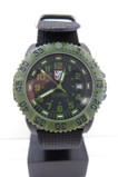 Luminox Watches - GGL.L3041