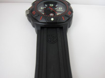 Luminox Watches - GGL.L 0215.SL