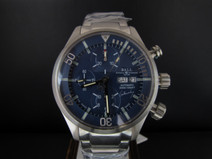 Ball Engineer Master II Diver DC1028C-S2J-BE