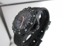 Luminox Recon Point Man GGL.L8822.MI
