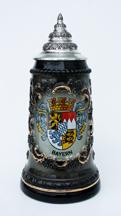 bayern-bavaria-souviner-german-beer-stein.jpg