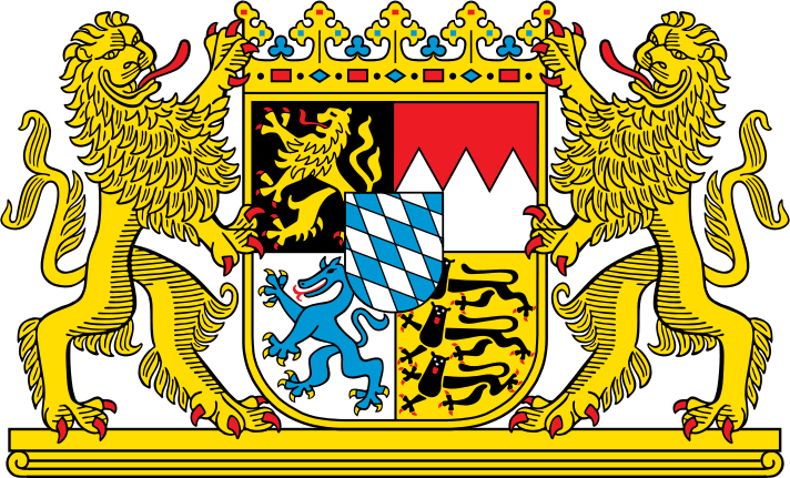 coat-of-arms-of-bavaria.jpg