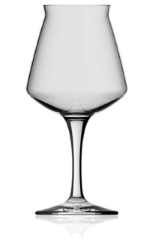 World's Best Craft Beer Glass 14oz Rastal