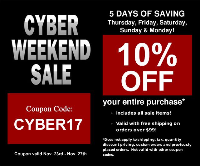 cyber-weekend-page-info-2017-sm.jpg