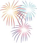 fireworks-clipart-small.jpg