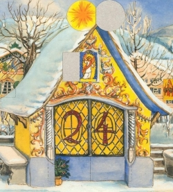 german-calendar-advent.jpg